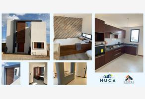 Foto de casa en venta en carretera internacional 1505, san francisco totimehuacan, puebla, puebla, 19209222 No. 01