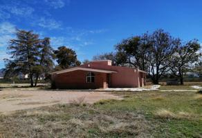 Foto de terreno habitacional en venta en carretera internacional 190 s. n, tlacolula de matamoros centro, tlacolula de matamoros, oaxaca, 18962900 No. 01