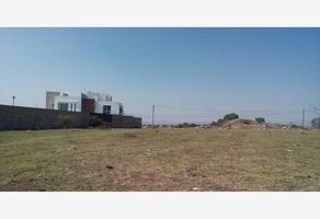 Foto de terreno comercial en venta en carretera internacional 2, barrio san juan (san francisco totimehuacan), puebla, puebla, 0 No. 01