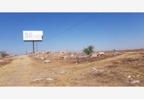 Foto de terreno comercial en venta en carretera internacional 3, barrio san juan (san francisco totimehuacan), puebla, puebla, 0 No. 01