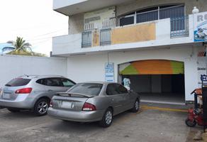 Foto de local en venta en carretera internacional al norte , rincón de las plazas, mazatlán, sinaloa, 12688395 No. 01