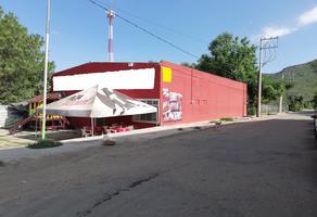 Foto de bodega en venta en carretera internacional esquina camino del racho , tlalixtac de cabrera, tlalixtac de cabrera, oaxaca, 7307048 No. 01