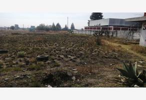 Foto de terreno habitacional en venta en carretera internacional huejotzingo 1400, primero, huejotzingo, puebla, 0 No. 01