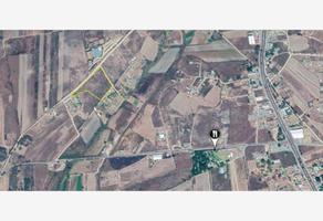 Foto de terreno comercial en venta en carretera internacional kilometro 90, san sebastián etla, san pablo etla, oaxaca, 10004685 No. 01