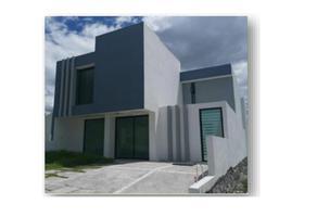 Foto de casa en venta en carretera internacional numero 1, lomas del sol, puebla, puebla, 0 No. 01
