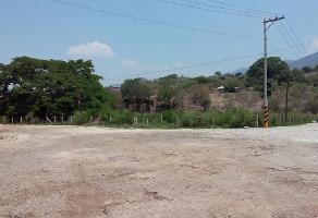 Foto de terreno habitacional en venta en carretera internacional, ribera nandambua , chiapa de corzo centro, chiapa de corzo, chiapas, 13965905 No. 01