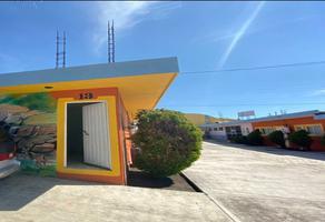 Foto de edificio en venta en carretera internacional , tepeojuma, tepeojuma, puebla, 0 No. 01