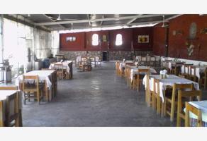 Foto de local en venta en carretera internacional tuxtla - berriozabal , plan de ayala, tuxtla gutiérrez, chiapas, 15903405 No. 01