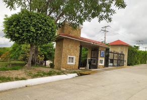 Foto de terreno habitacional en venta en carretera internacional , tuxtla gutiérrez centro, tuxtla gutiérrez, chiapas, 0 No. 01