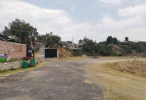 Foto de terreno habitacional en renta en carretera ixtlahuaca - naucalpan , rincón verde, naucalpan de juárez, méxico, 0 No. 01