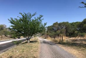 Foto de terreno habitacional en venta en carretera ixtlahuacan de los membrillos kilometro 23, ixtlahuacan de los membrillos , ixtlahuacan de los membrillos, ixtlahuacán de los membrillos, jalisco, 0 No. 01