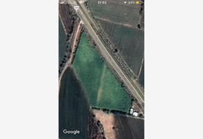 Foto de terreno comercial en venta en carretera izucar de matamoros (18.7083649, -98.451, tepeojuma, tepeojuma, puebla, 0 No. 01