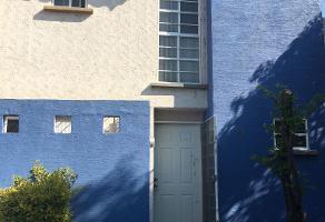 Foto de casa en venta en carretera jocotepe , chantepec, jocotepec, jalisco, 3908339 No. 01