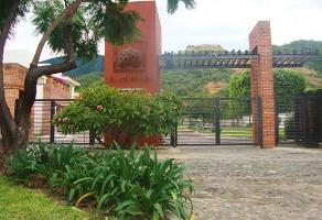 Foto de casa en venta en carretera jocotepec chapala 529, la floresta, chapala, jalisco, 0 No. 01