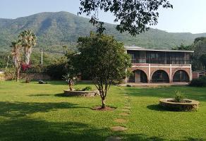 Foto de casa en venta en carretera jocotepec chapala , jocotepec centro, jocotepec, jalisco, 0 No. 01