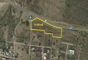 Foto de terreno habitacional en venta en carretera jocotepec-chapala 0, la hielera, jocotepec, jalisco, 10309954 No. 01