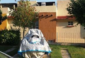 Foto de casa en venta en carretera jocotepec-chapala 1359, jocotepec centro, jocotepec, jalisco, 11165401 No. 01