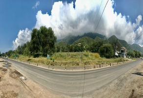 Foto de terreno habitacional en venta en carretera jocotepec-chapala , ajijic centro, chapala, jalisco, 18916347 No. 01