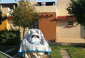 Foto de casa en venta en carretera jocotepec-chapala , jocotepec centro, jocotepec, jalisco, 0 No. 01
