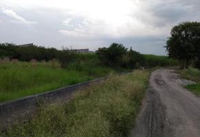Foto de terreno habitacional en venta en carretera jojutla-galeana 22, los pilares, jojutla, morelos, 8873714 No. 01