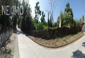 Foto de terreno industrial en venta en carretera jojutla-tejalpa , santa rosa 30 centro, tlaltizapán de zapata, morelos, 18107908 No. 01