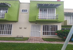 Foto de casa en venta en carretera jojutla-zacatepec , santa rosa 30 centro, tlaltizapán de zapata, morelos, 0 No. 01