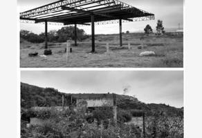Foto de terreno habitacional en venta en carretera joroba- tula 0, huehuetoca, huehuetoca, méxico, 17526724 No. 01
