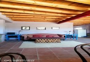 Foto de departamento en renta en carretera juventino rosas kilometro 9.5 9.5, villas cervantinas, guanajuato, guanajuato, 0 No. 01