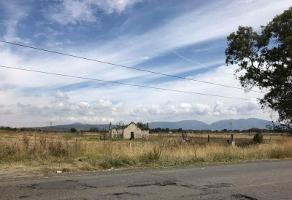Foto de terreno industrial en venta en carretera la capilla - el rodeo , ixtlahuacan de los membrillos, ixtlahuacán de los membrillos, jalisco, 0 No. 01