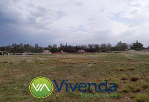 Foto de terreno industrial en venta en carretera la griega - amazcala 1997⁷, la griega, el marqués, querétaro, 0 No. 01