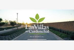Foto de terreno habitacional en venta en carretera la uniòn - matamoros 2, el cardenchal, torreón, coahuila de zaragoza, 0 No. 01