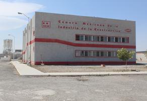 Foto de bodega en renta en carretera la unión sn , ciudad industrial, torreón, coahuila de zaragoza, 0 No. 01