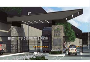 Foto de terreno industrial en venta en carretera la venta-nextipac , la venta del astillero, zapopan, jalisco, 0 No. 01