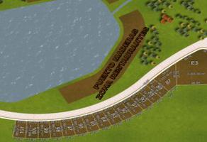 Foto de terreno comercial en venta en carretera leon- lagos de moreno , la campiña, león, guanajuato, 16804427 No. 01