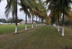 Foto de terreno habitacional en venta en carretera libramiento xalapa 1, el rancho del padre, medellín, veracruz de ignacio de la llave, 0 No. 01