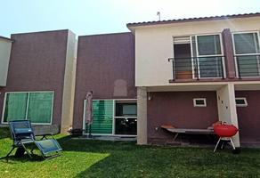 Foto de casa en venta en carretera libramiento yecapixtla , yecapixtla, yecapixtla, morelos, 0 No. 01