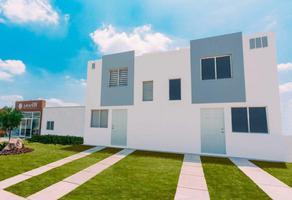 Foto de casa en venta en carretera libre a celaya 1, balvanera, corregidora, querétaro, 19272656 No. 01