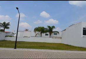 Foto de terreno habitacional en venta en carretera libre a celaya , balvanera, corregidora, querétaro, 0 No. 01