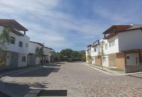 Foto de casa en venta en carretera libre a celaya , balvanera polo y country club, corregidora, querétaro, 0 No. 01