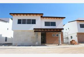 Foto de casa en venta en carretera libre a celaya kilometro 10 10, balvanera polo y country club, corregidora, querétaro, 0 No. 01