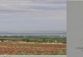 Foto de terreno habitacional en venta en carretera libre a guzman , acatlan de juárez, acatlán de juárez, jalisco, 6936517 No. 01
