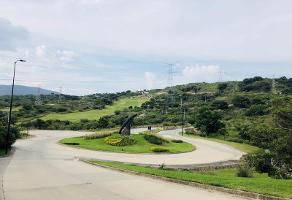 Foto de terreno habitacional en venta en carretera libre a nogales 1000, santa cruz del astillero, el arenal, jalisco, 0 No. 01