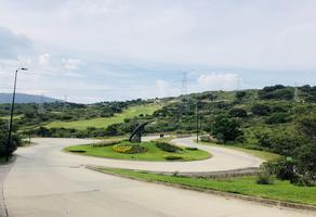 Foto de terreno habitacional en venta en carretera libre a nogales , santa cruz del astillero, el arenal, jalisco, 6687828 No. 01