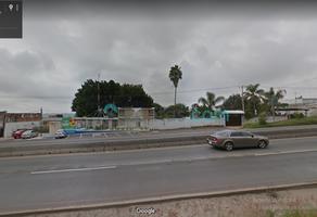 Foto de terreno comercial en renta en carretera libre a zapotlanejo 3694, los puestos, san pedro tlaquepaque, jalisco, 0 No. 01