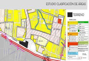 Foto de terreno habitacional en venta en carretera libre a zapotlanejo , santa cruz de las huertas, tonalá, jalisco, 16276945 No. 01