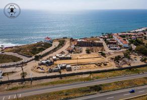 Foto de casa en condominio en venta en carretera libre ensenada-tijuana , santa anita del mar, playas de rosarito, baja california, 0 No. 01