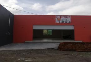 Foto de local en renta en carretera libre guanajuato- silao , marfil centro, guanajuato, guanajuato, 0 No. 01