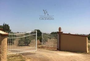 Foto de rancho en venta en carretera libre kilometro 14 zapotlanejo-tepatitlan , zapotlanejo, zapotlanejo, jalisco, 14185654 No. 01