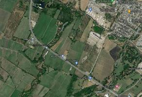Foto de terreno comercial en venta en carretera libre poniente colonia mzllo 0, colima centro, colima, colima, 17338434 No. 01