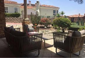 Foto de casa en venta en carretera libre tijuana - ensenada. kilometro #44.5 216, mar de puerto nuevo i, playas de rosarito, baja california, 0 No. 01